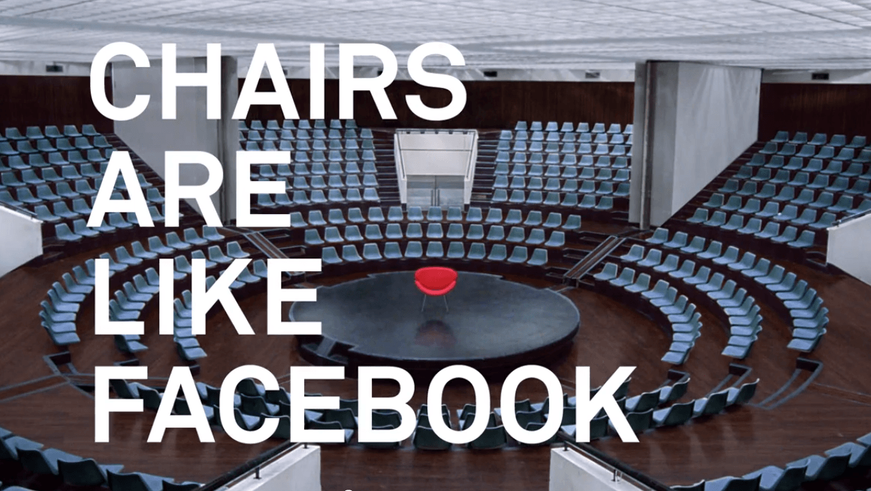 chairs-are-like-facebook-1237x697