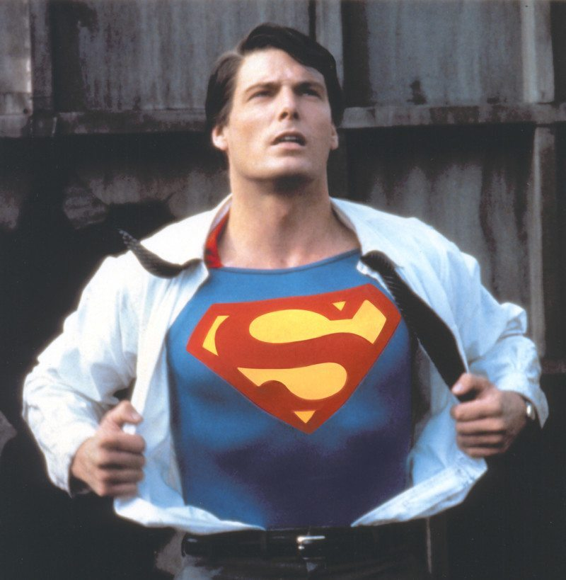 christopher_reeve_superman-11