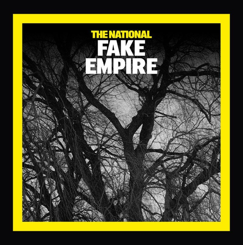 fake-empire-full