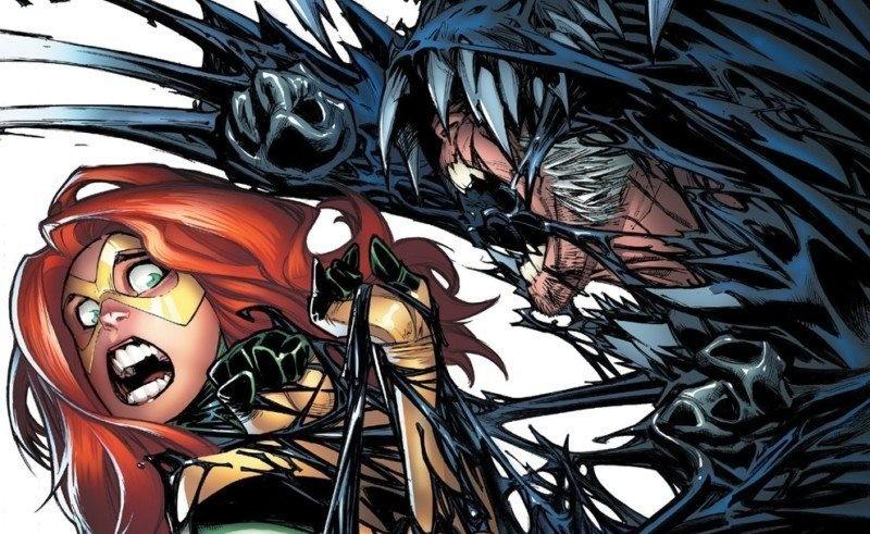 extraordinary x-men #11 cover marvel comics