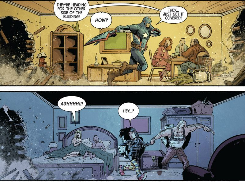 All-New Wolverine (2015-) 011-011