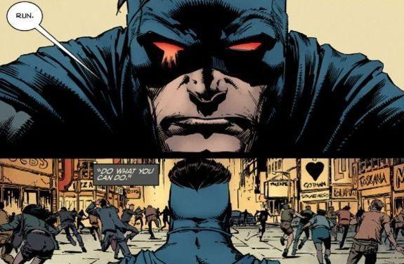 Batman_5_ gotham run