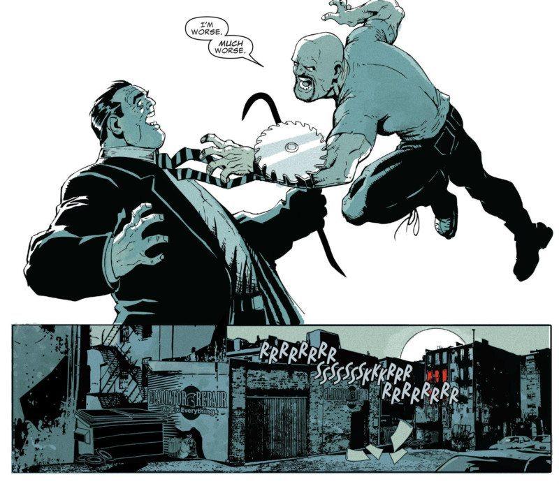 Daredevil (2015-) Annual 001-024