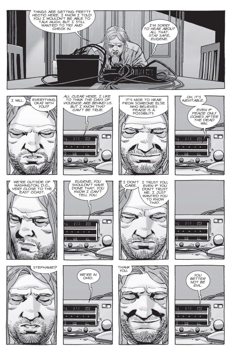 The Walking Dead 157-016