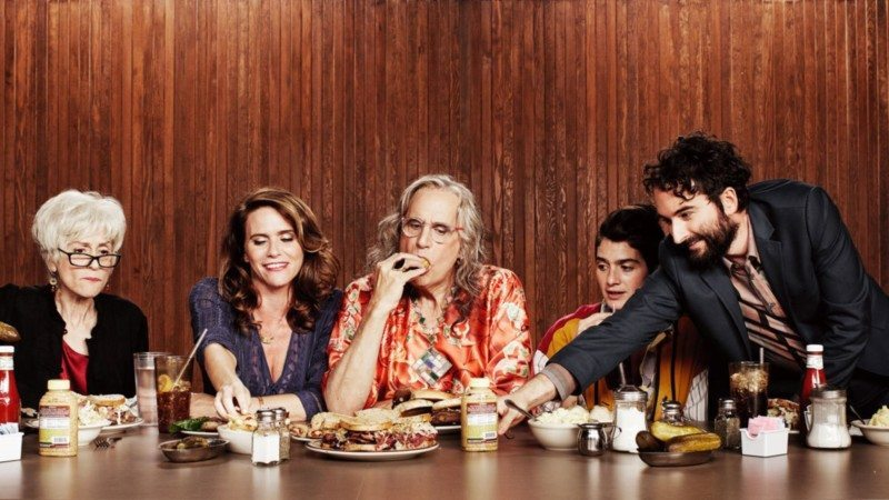 transparent-director-jill-soloway-talks-gender-fluidity-and-the-other-media-revolution-1449240894