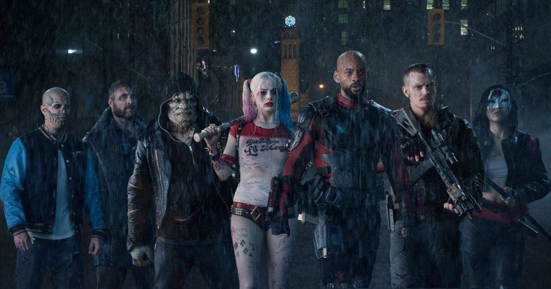 why-suicide-squad-could-restore-our-faith-in-the-dceu-after-batman-v-superman-suicide-918526