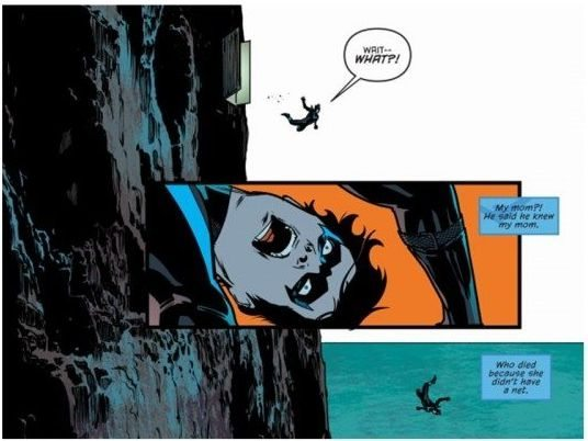 nightwing-issue-4-fall