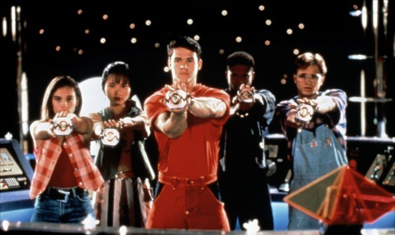 mighty-morphin-power-rangers-serie-tv-03-g