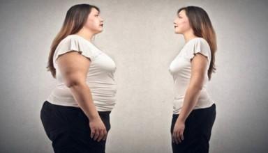 fat-shaming