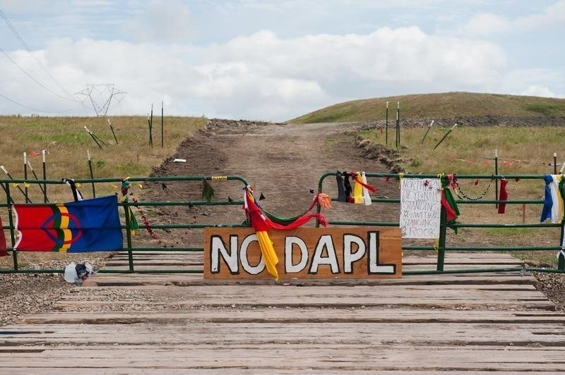 sunoco-behind-protested-dakota-pipeline-tops-us-crude-spill-charts-2016-9