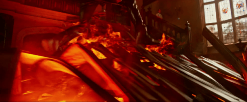 x-men_apocalypse_13-1_fiery_mansion