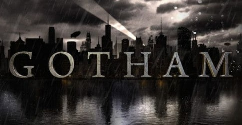 Barbara Kean is a character in GOTHAM on FOX.