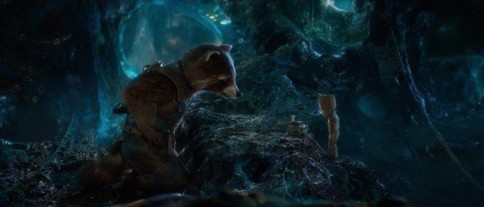 guardians-of-the-galaxy-2-trailer-700x300