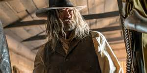 Live action Saint of Killers