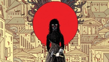 HOUSE OF PENANCE TPB