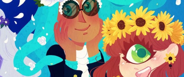 monsterpop
