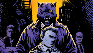 spencer and locke action lab pepose smith