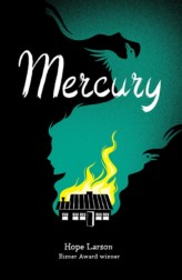 Mercury Hope Larson