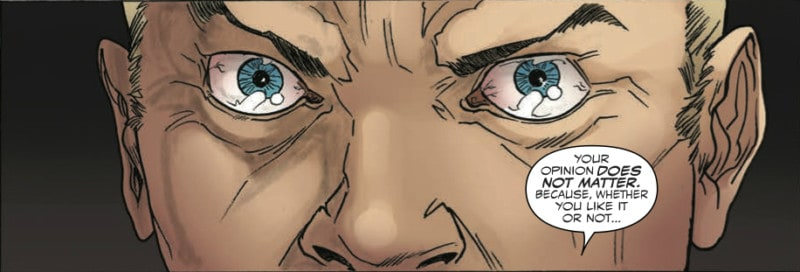 CAPTAIN AMERICA: STEVE ROGERS #18 p15b