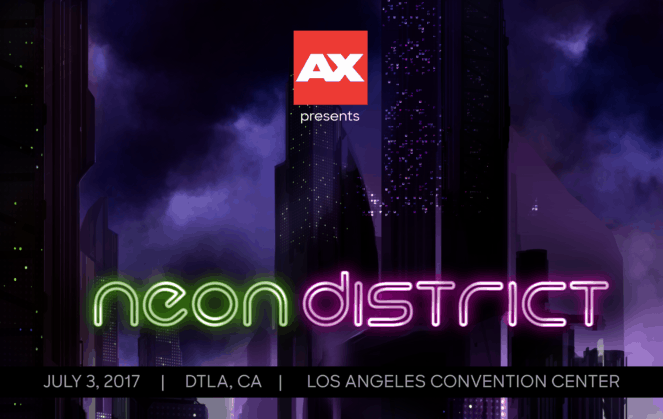 Image Source: http://www.anime-expo.org/announcing-new-edm-concert-event-neon-district/