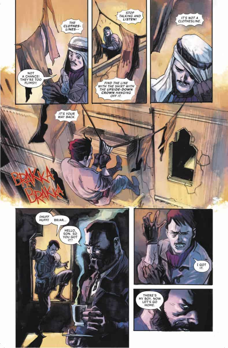 All-Star Batman #13 Page 10