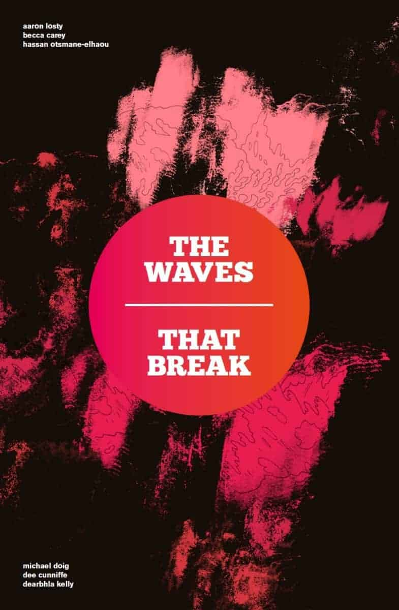 The Waves that Break