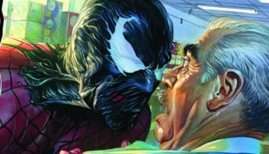 VENOM INC: Amazing Spider-Man #793