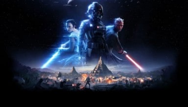 BATTLEFRONT 2 Star Wars loot Boxes microtransactions