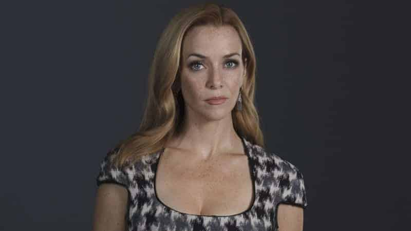 Annie Wersching by Djeneba Aduayom-0799-featuredAnnie Wersching by Djeneba Aduayom-0799-featured