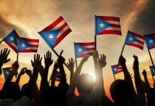 ComicsVerse Puerto Rican Culture Cast Episode 1
