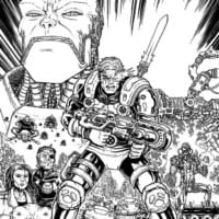 cable greatest hits