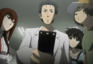 steins gate ft img final