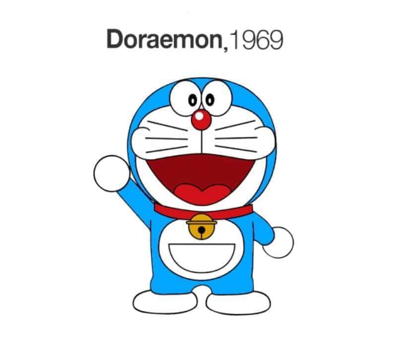 full-doraemon-1969