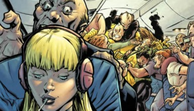 NEW MUTANTS: DEAD SOULS #3