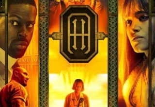 HOTEL ARTEMIS: Featured
