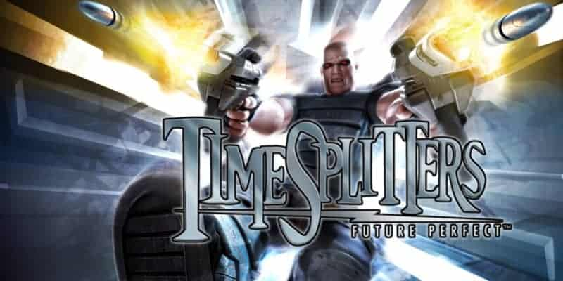 game-remakes-timesplitters