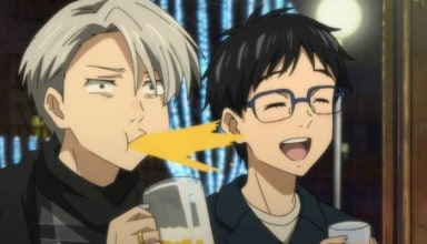 yuri-on-ice-boys