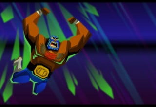 guacamelee 2 featured