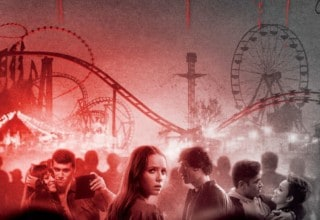 HELL FEST: Poster Cropped for Featured Image