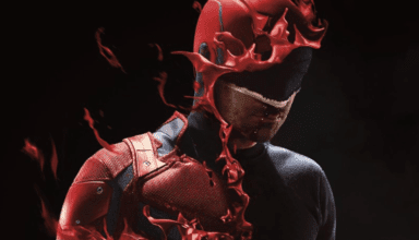 DAREDEVIL Series Recap