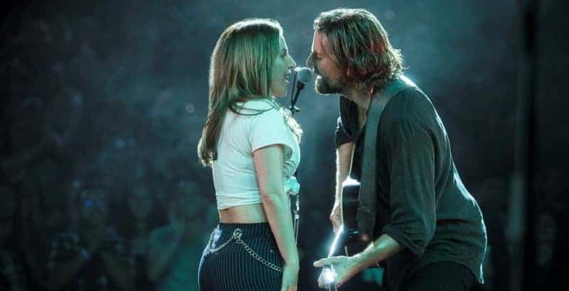 STAR IS BORN: Dueting