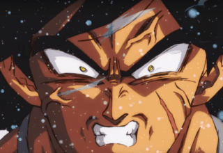 It's Time to Admit that DRAGON BALL SUPER is Terrible - ComicsVerse