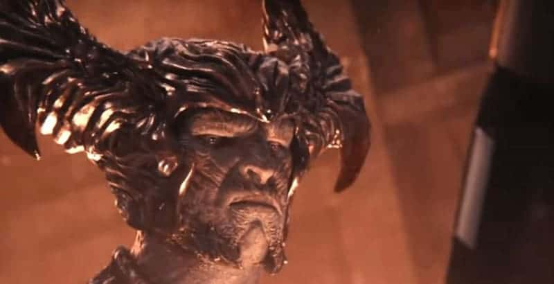Adaptation: Steppenwolf