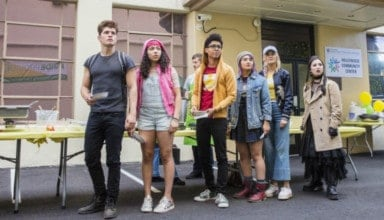 runaways season 2 episode 1