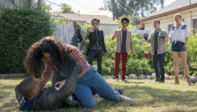 runaways season 2 episode 5