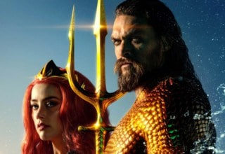 Aquaman Villains: Featured Image