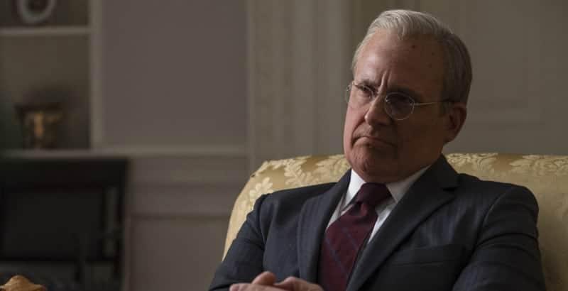 VICE: Donald Rumsfeld
