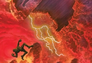 THE IMMORTAL HULK #12