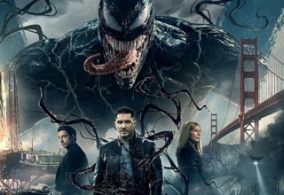 Alternate Antagonists: Venom Featured