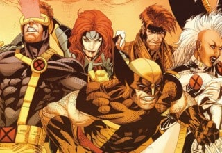 cover of Uncanny X-Men #11 for an Uncanny X-Men #11 review
